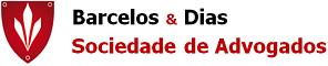 Barcelos & Dias Sociedade de Advogados